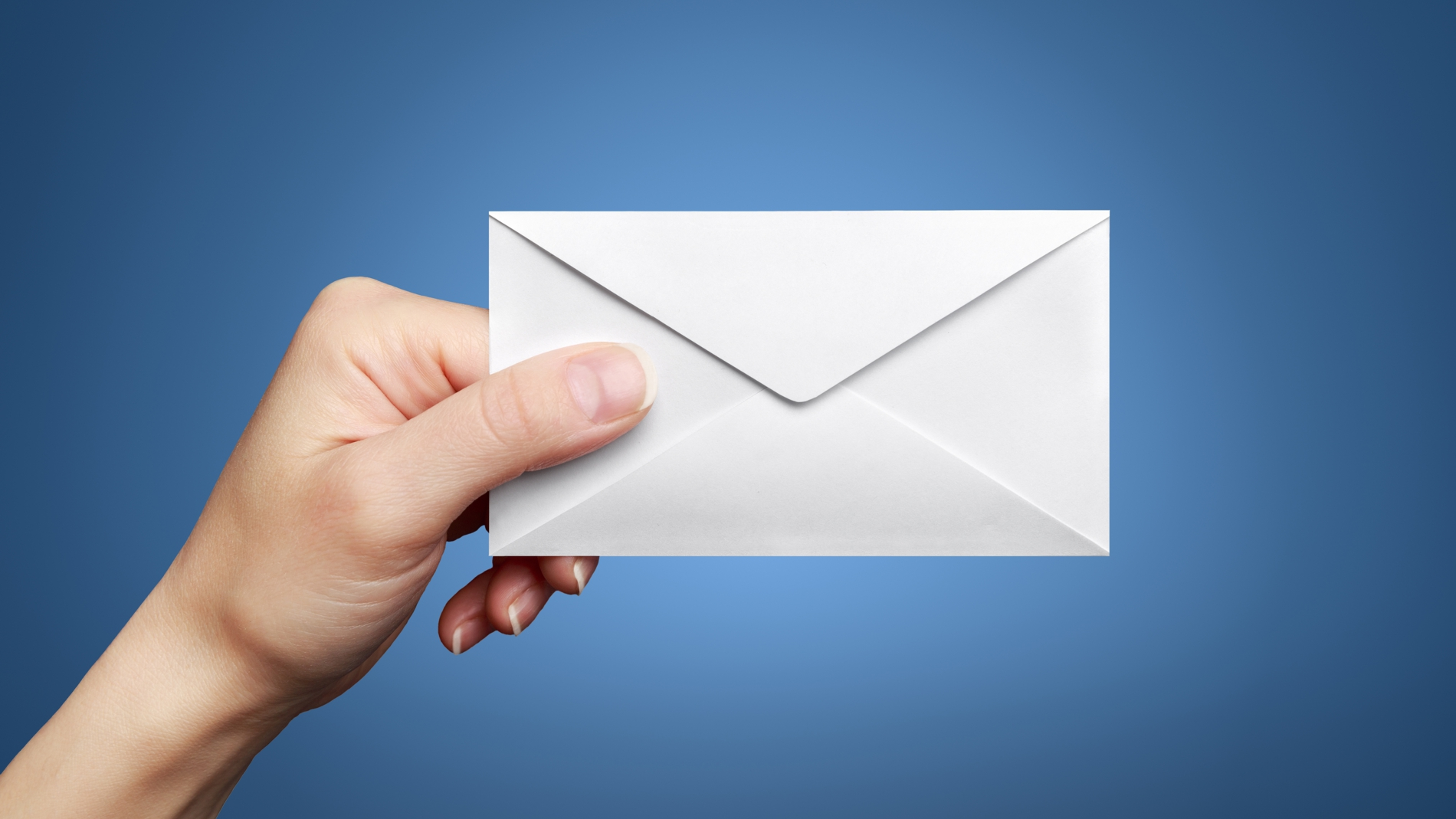 Newsletter der SMTconnect