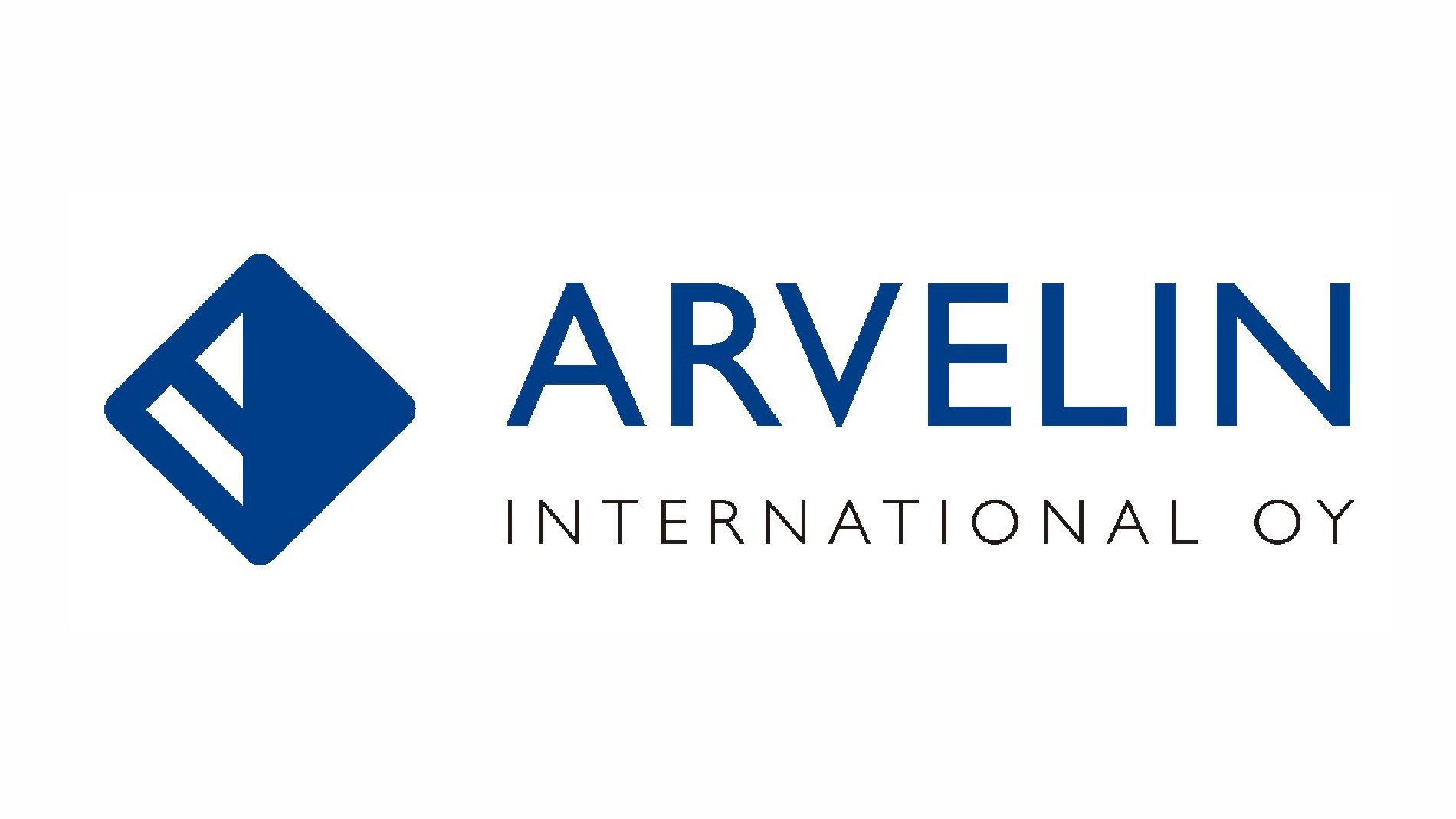 Arvelin International Oy