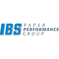 IBS PPG