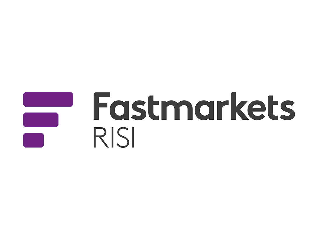Fastmarkets RISI
