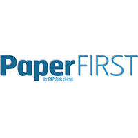 ENP Publishing / PaperFIRST