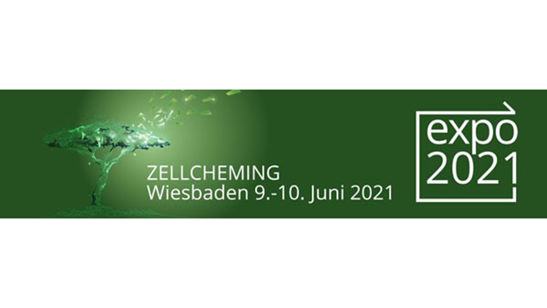 E-Mail-Signatur ZELLCHEMING-Expo