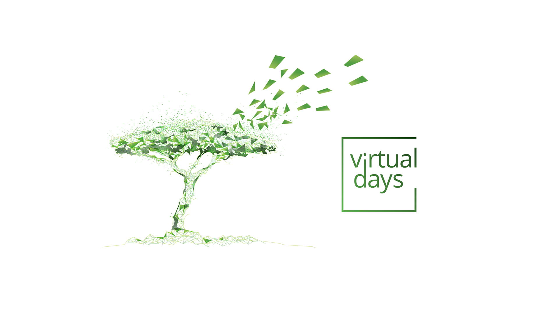 ZELLCHEMING-Expo Virtual Days